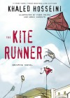 The Kite Runner: Graphic Novel - Khaled Hosseini, Fabio Celoni, Mirka Andolfo
