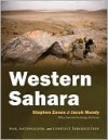 Western Sahara: War, Nationalism and Conflict Irresolution (Syracuse Studies on Peace and Conflict Resolution) - Stephen Zunes, Jacob Mundy, George S. McGovern