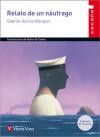 Relato de un náufrago - Gianni De Conno, Jordi Ardanuy, Gabriel García Márquez