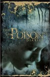 The Poison Diaries - Maryrose Wood