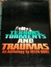 Terrors, Torments, and Traumas: An Anthology - Helen Hoke