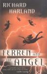 Ferren & The Angel - Richard Harland