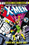 The Uncanny X-Men Omnibus Volume 2 - Chris Claremont, Mary Jo Duffy, Scott Edelman, Bob Layton, John Byrne, Dave Cockrum, John Romita, Brent Anderson