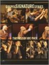 The Best of Joe Pace - Bryce Inman