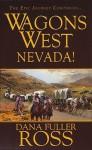 Nevada! - Dana Fuller Ross, R. Buckinster Fuller