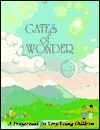 Gates of Wonder - Howard I. Bogot, Howard Bogot, Joyce Orkand