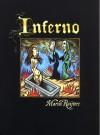 Inferno - Marcel Ruijters
