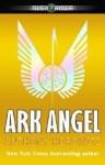 Ark Angel: An Alex Rider Adventure - Anthony Horowitz