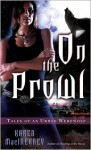 On the Prowl - Karen MacInerney