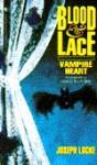 Vampire Heart - Joseph Locke