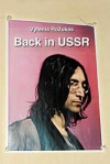 Back in USSR - Vytenis Rozukas