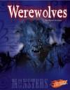 Werewolves - Aaron Sautter, Jennifer M. Besel