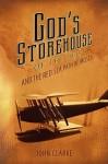 God's Storehouse of the Deep - John Clarke