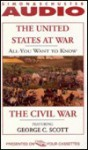 The All You Want to Know About United States At War: The Civil War - Knowledge Products