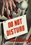 Do Not Disturb - Helen McCloy