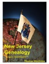New Jersey Genealogy - Thomas MacEntee