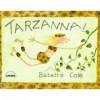 Tarzanna - Babette Cole