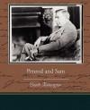 Penrod and Sam - Booth Tarkington