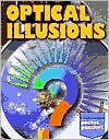 Pocket Puzzlers: Optical Illusions - Katherine Joyce, Michael A. DiSpezio, Charles H. Paraquin