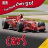 Cars - Charlie Gardner