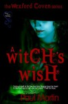 A Witch's Wish - Paul Martin