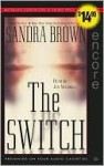 The Switch (Audio) - Sandra Brown, Jan Maxwell