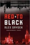 Red To Black - Alex Dryden