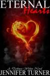 Eternal Hearts (Eternal #2) - Jennifer Turner