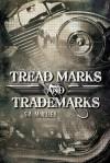 Tread Marks &Trademarks - S.A. McAuley