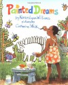 Painted Dreams - Karen Lynn Williams, Catherine Stock