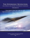 The Hypersonic Revolution, Case Studies in the History of Hypersonic Technology: Volume III, the Quest for the Obital Jet: The Natonal Aero-Space Plan - Larry Schweikart