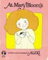At Mary Bloom's - Aliki