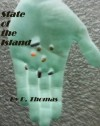 State of the Island - D. Thomas