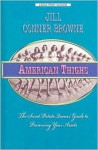 American Thighs: The Sweet Potato Queens' Guide to Preserving Your Assets - Jill Browne