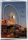 All The Fun Of The Fair - Naomi Shaw, Benjamin Russell, Sherry Tooker