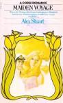 Maiden Voyage - Alex Stuart