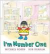 I'm Number One - Michael Rosen, Bob Graham