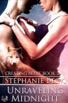 Unraveling Midnight - Stephanie Beck