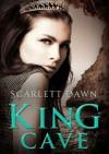 King Cave - Scarlett Dawn