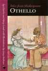 Othello - Charles Lamb, Mary Lamb, Gary Andrews