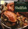 Shellfish - Williams-Sonoma, Chuck Williams