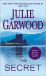 The Secret - Julie Garwood