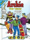 Top This! (Archie (Spotlight)) - Victor Gorelick