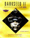Dark Seed II: The Official Strategy Guide (Prima's Secrets of the Games) - Leslie Mizell, Leeanne Morris