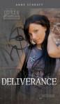 Deliverance - Anne Schraff