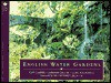 English Water Gardens - Guy Cooper, Gordon Taylor, Geoffrey Jellicoe, Taylor-Clive Boursnell