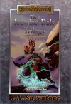 Icewind Dale Trilogy: Collector's Edition (Forgotten Realms: the Icewind Dale Trilogy) - R.A. Salvatore