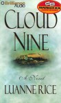 Cloud Nine (Audio) - Luanne Rice, Sandra Burr