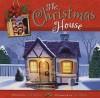 The Christmas House - Carol Bullman, Jim Madsen