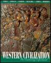 Western Civilization Complete - Thomas F.X. Noble